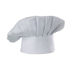 Chef Hat PNG - 65419