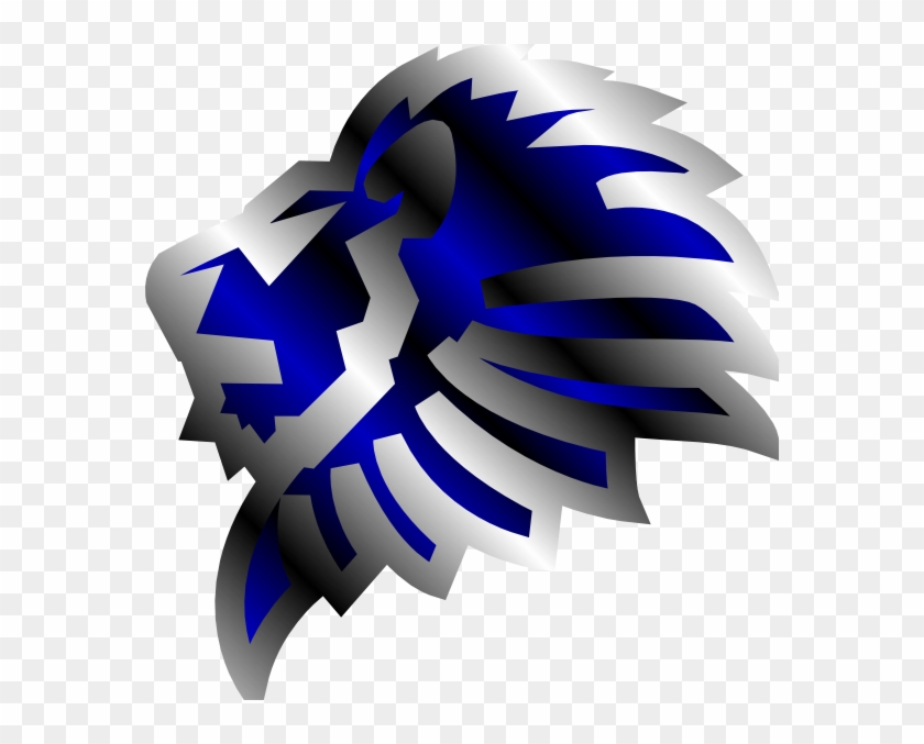 Chelsea Fc Logo Lion, Hd Png