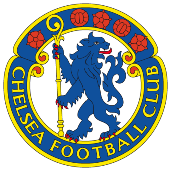 Chelsea Fc | Logopedia | Fandom - Chelsea Logo PNG