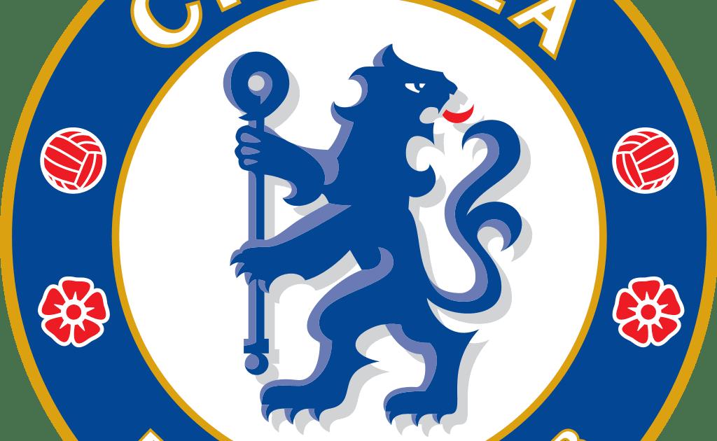 Chelsea Logo Png 1024x1024 Di