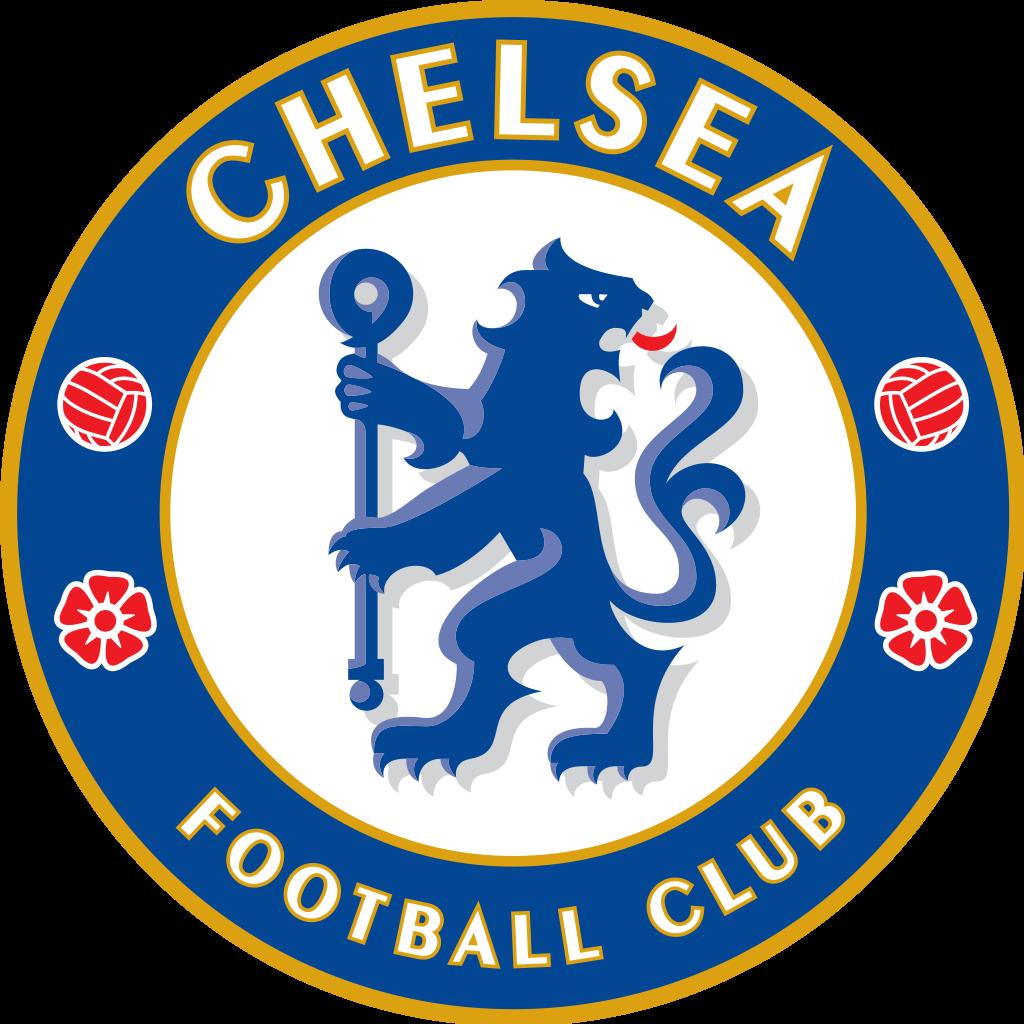 Chelsea Logo Transparent Png - Pluspng - Chelsea Logo PNG