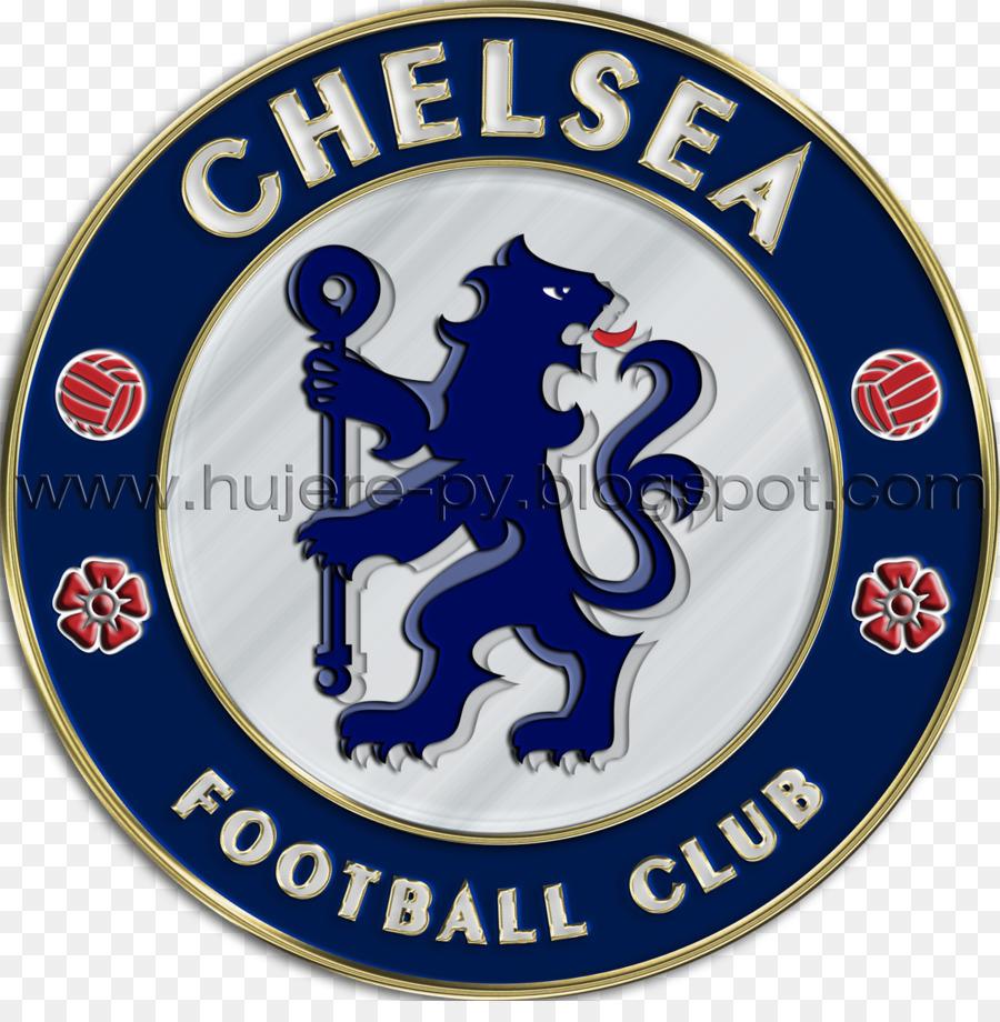 Football Logo Png Download - 1200*1201 - Free Transparent Chelsea Pluspng.com  - Chelsea Logo PNG