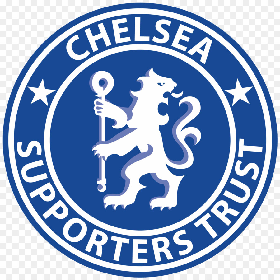 Football Logo Png Download - 1500*1500 - Free Transparent Chelsea Pluspng.com  - Chelsea Logo PNG
