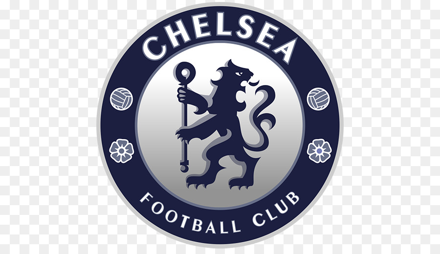 Download Free Png Chelsea Logo Png (97  Images In Collection) Page Pluspng.com  - Chelsea Logo PNG