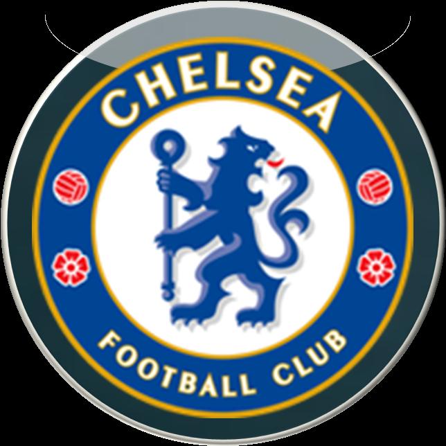 Download Sky Sports Team Logo