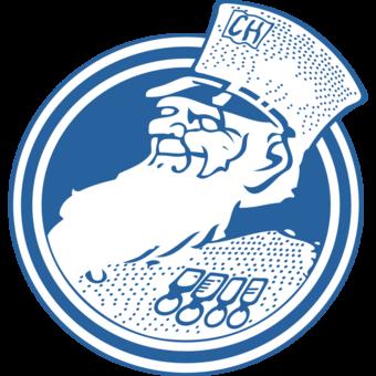 Logo History Of Chelsea F.c.
