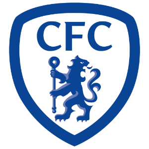 Chelsea PNG - 32521