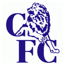 Chelsea PNG - 32516