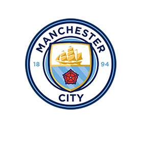 Chelsea Vs Manchester City Logo - Chelsea PNG
