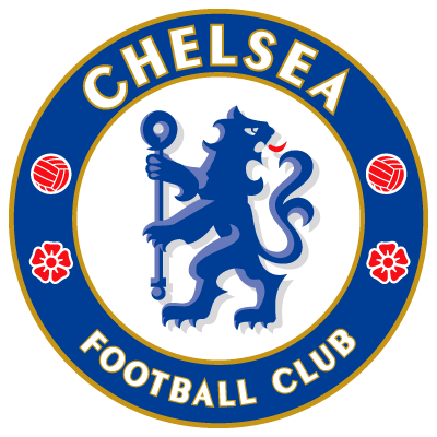 Chelsea PNG - 32509
