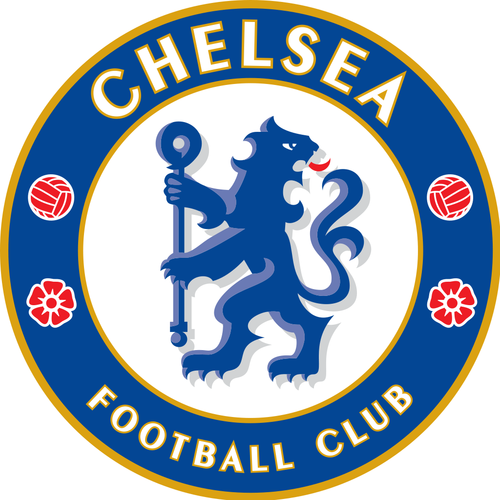 Chelsea PNG - 32505