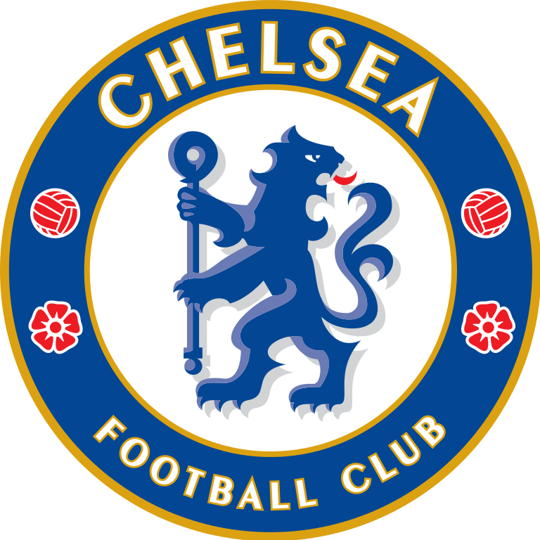 Chelsea PNG - 32507