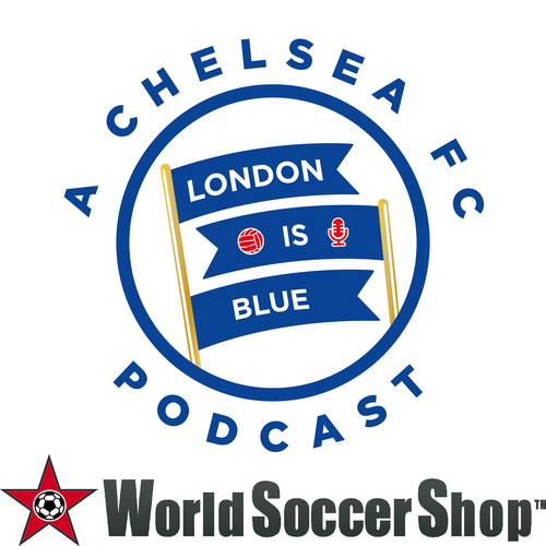 How Good Is Chelseau0027s Squad? Plus A Look At Hull City | London Is Blue -  Chelsea FC Soccer Podcast On Acast - Chelsea PNG