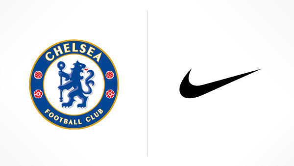 New Kit Deal: Nike Will Supply Chelseau0027s Kit From 2017 Onwards - Chelsea PNG