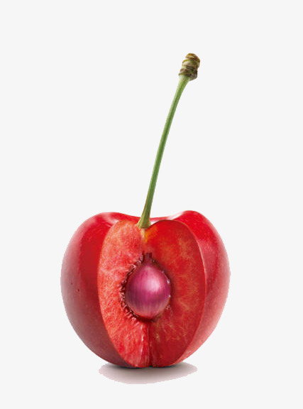 Cherry HD PNG y PSD gratuitos - Cherry HD PNG