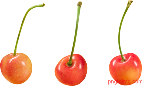 Cherry Six is free png hd image in Cherries PNG Picture. This image is  available for both personal and commercial use. You can download Cherry Six  and use PlusPng.com  - Cherry HD PNG