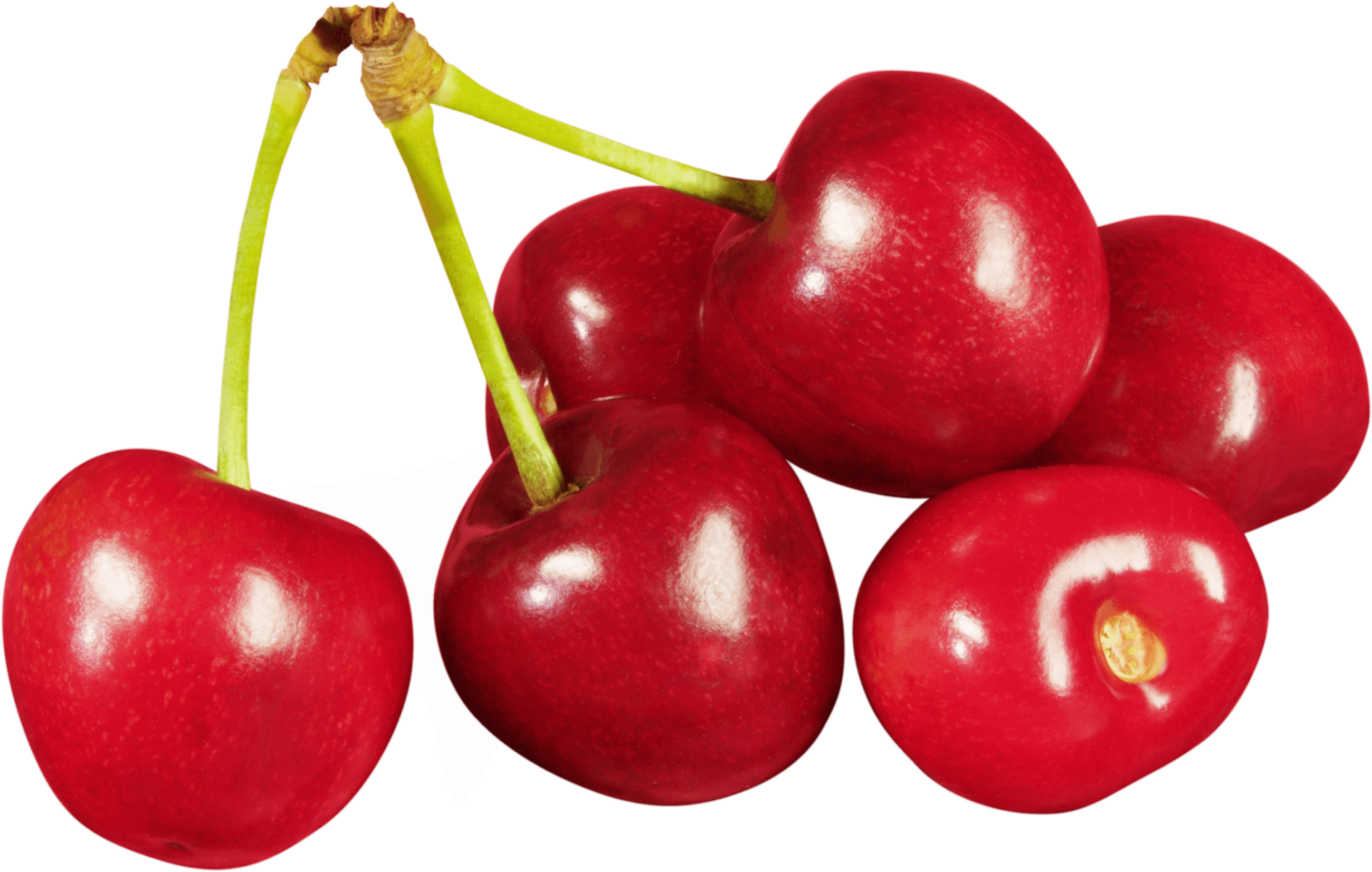 Red Cherry Png Image Download PNG Image - Cherry HD PNG