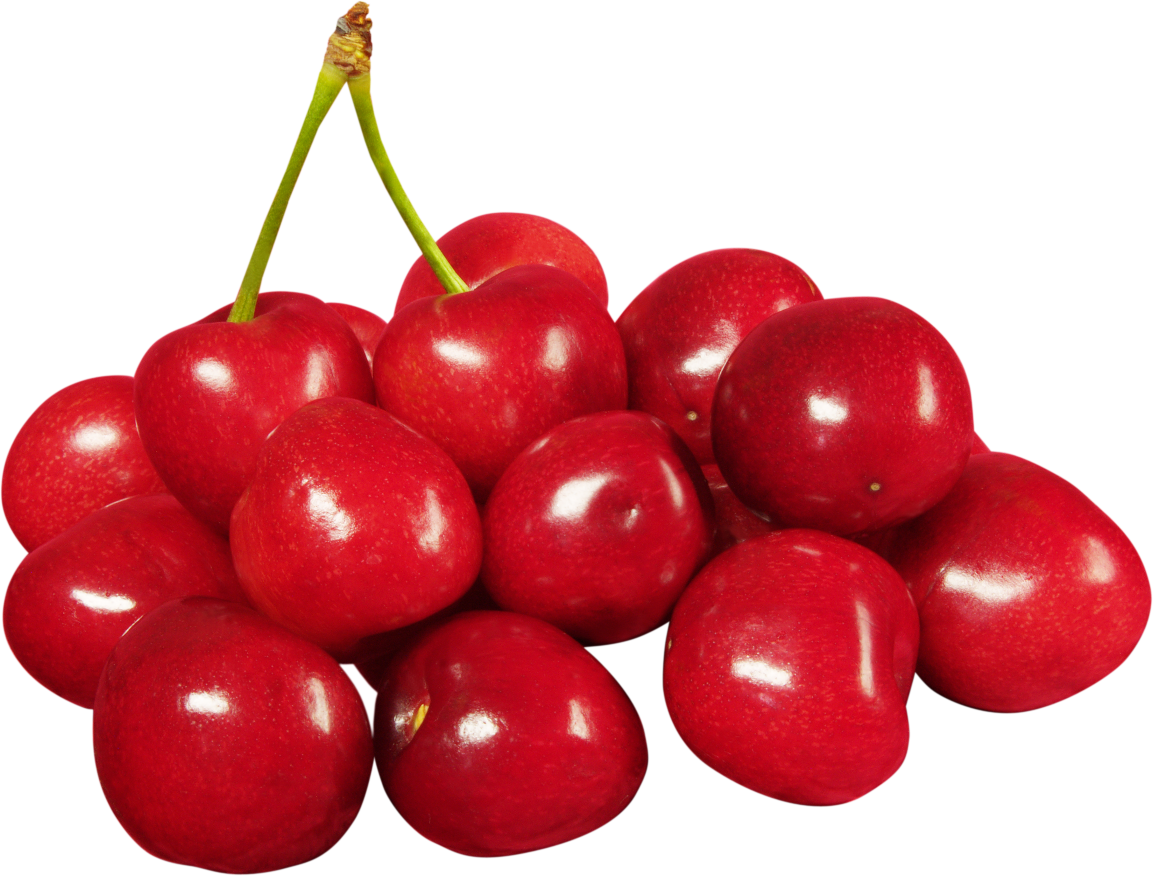 Cherry PNG - 26336