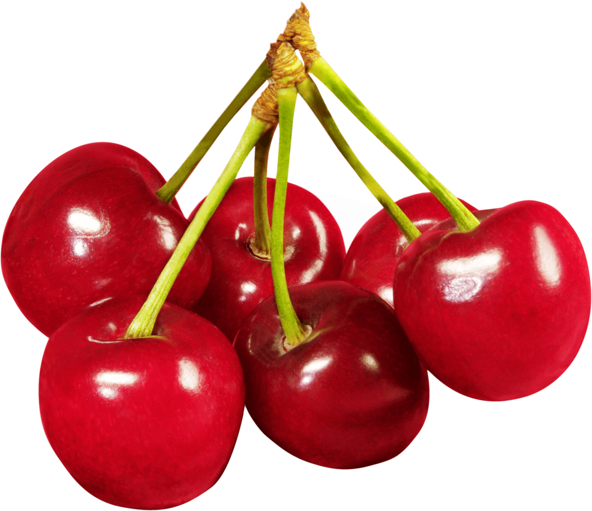 Cherry PNG - 26334