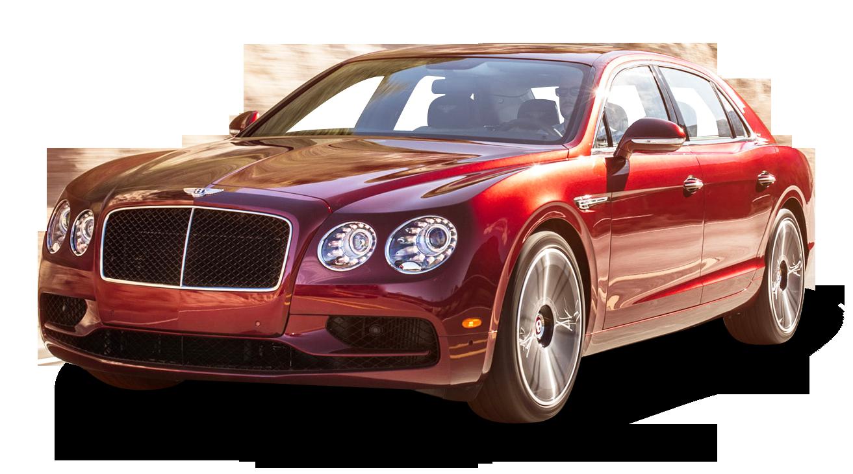 Bentley PNG - 6957