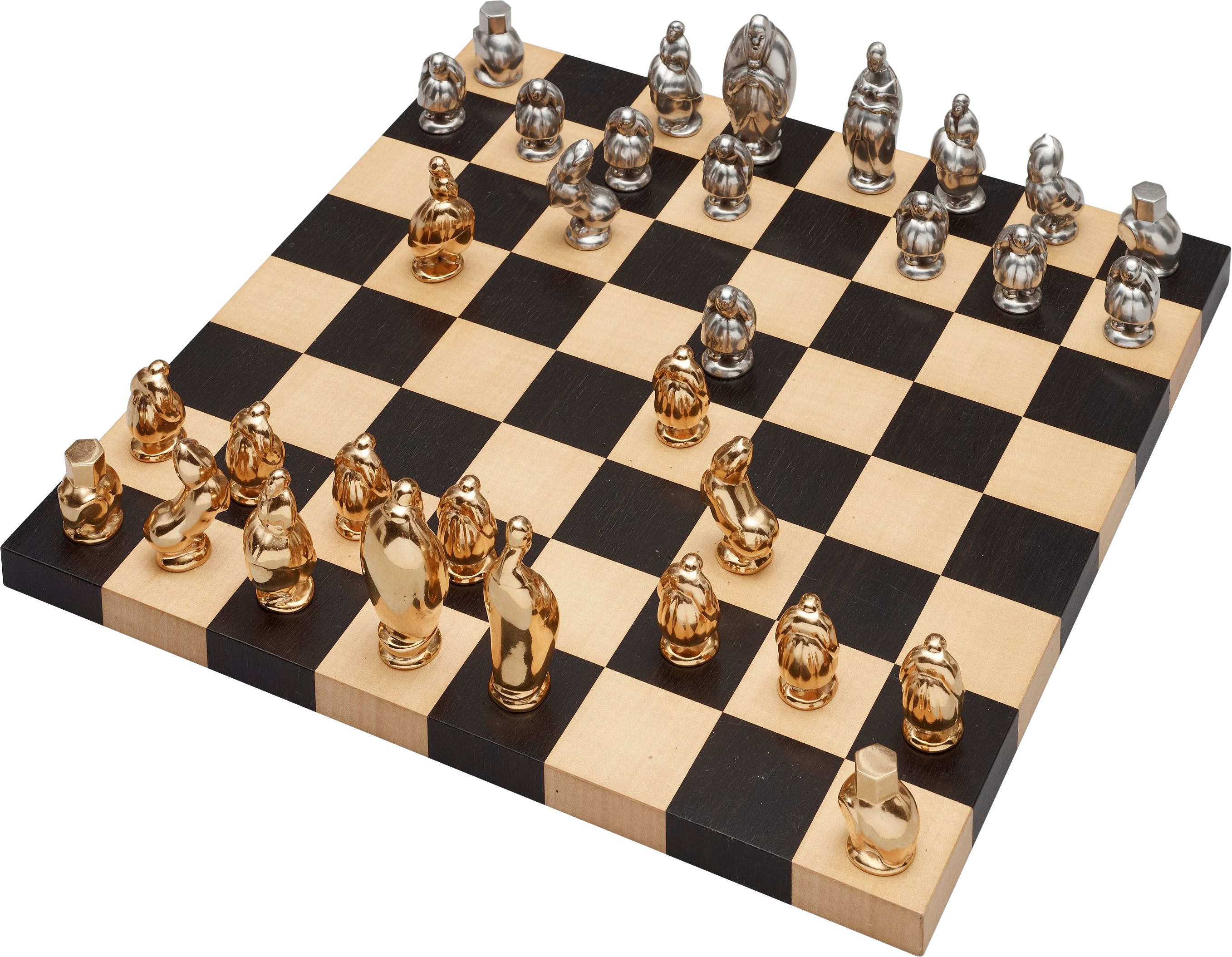 Chess PNG - 3350