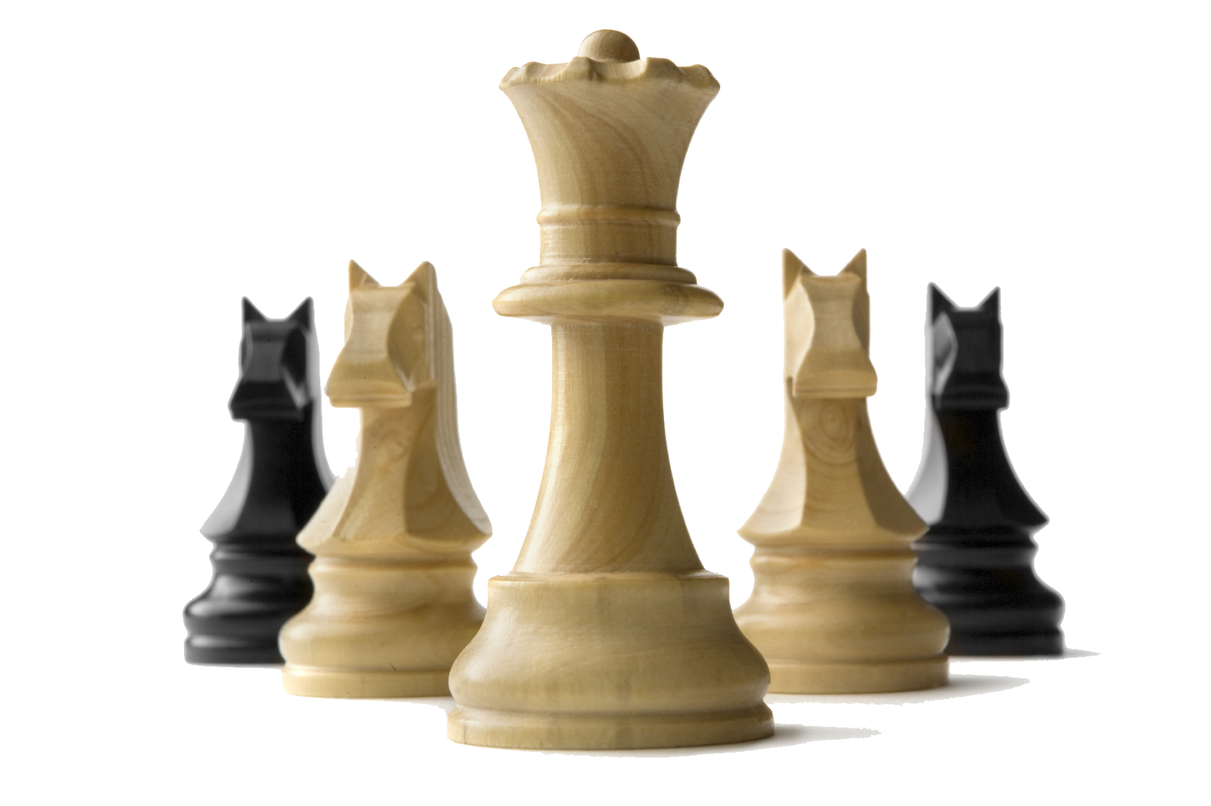 Chess Free Png Image PNG Image - Chess PNG