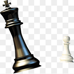 chess, International Chess, Soldier, Stationery PNG and PSD - Chess PNG
