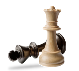Chess PNG image - Chess PNG