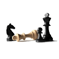 Chess Png Image PNG Image - Chess PNG