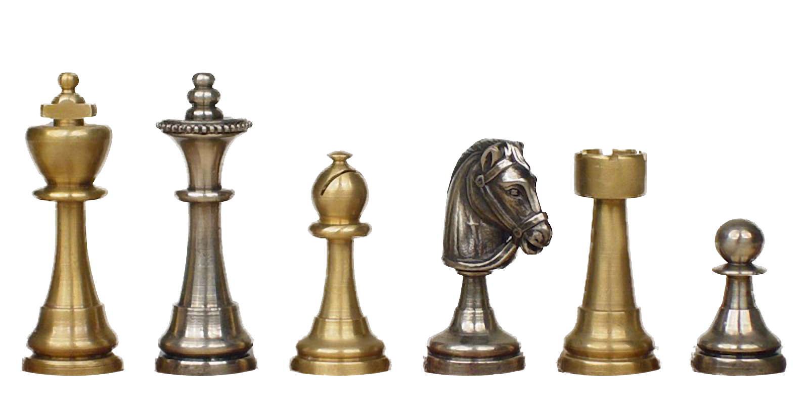 Chess PNG Photos - Chess PNG