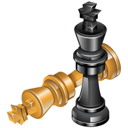Chess Png PNG Image - Chess PNG