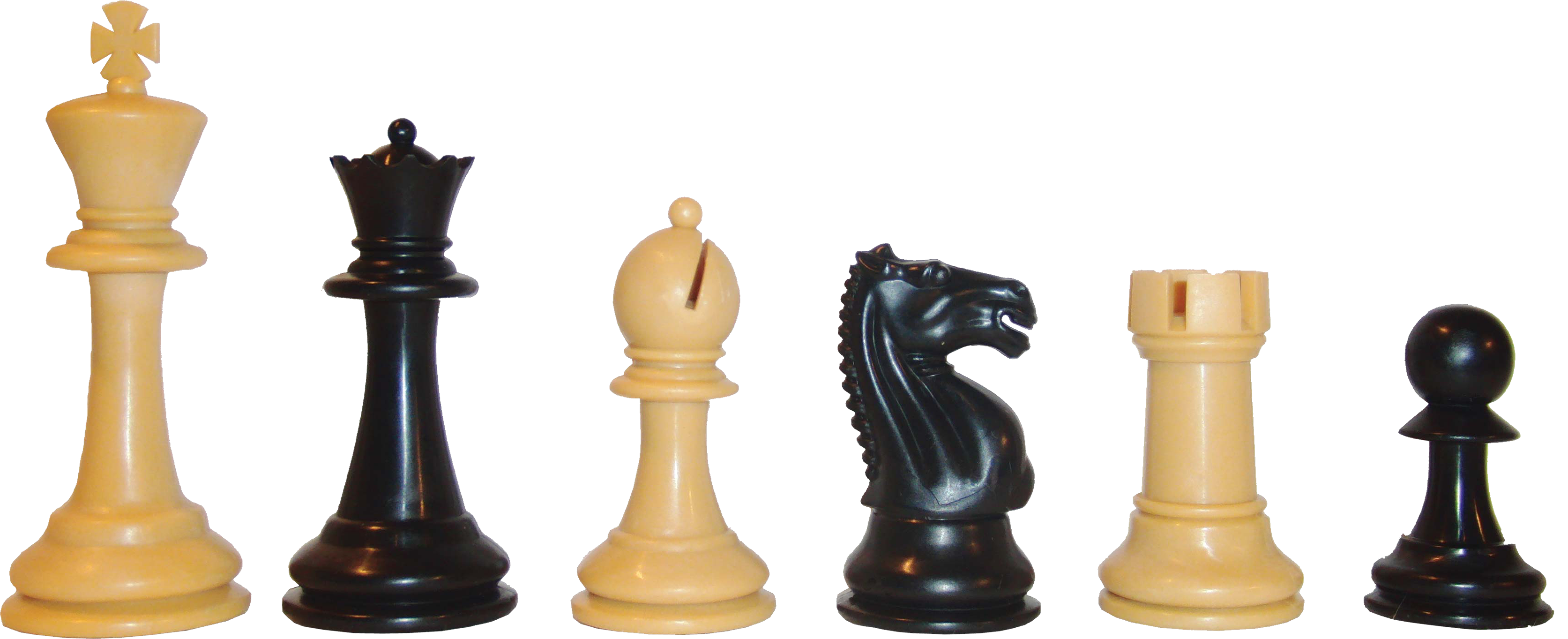Chess Transparent PNG Image - Chess PNG
