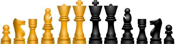 Download pngtransparent PlusPng.com  - Chess PNG