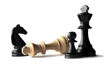 Chess PNG - 3353
