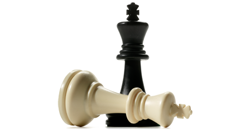Chess PNG - 3346