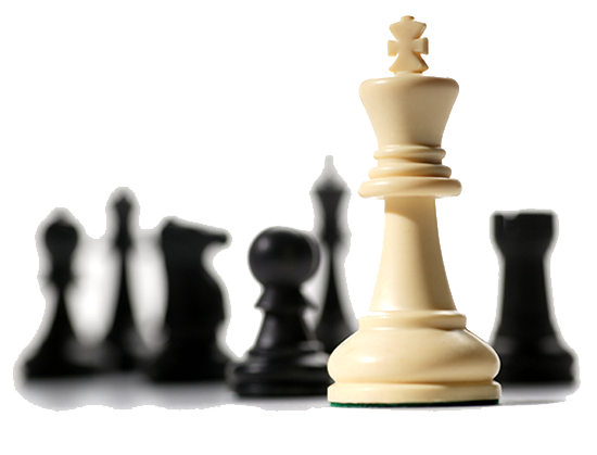 Chess PNG - 3347