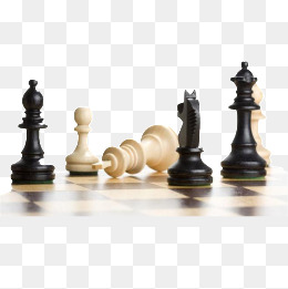 international chess, International Chess, Piece, Material PNG Image and  Clipart - Chess PNG