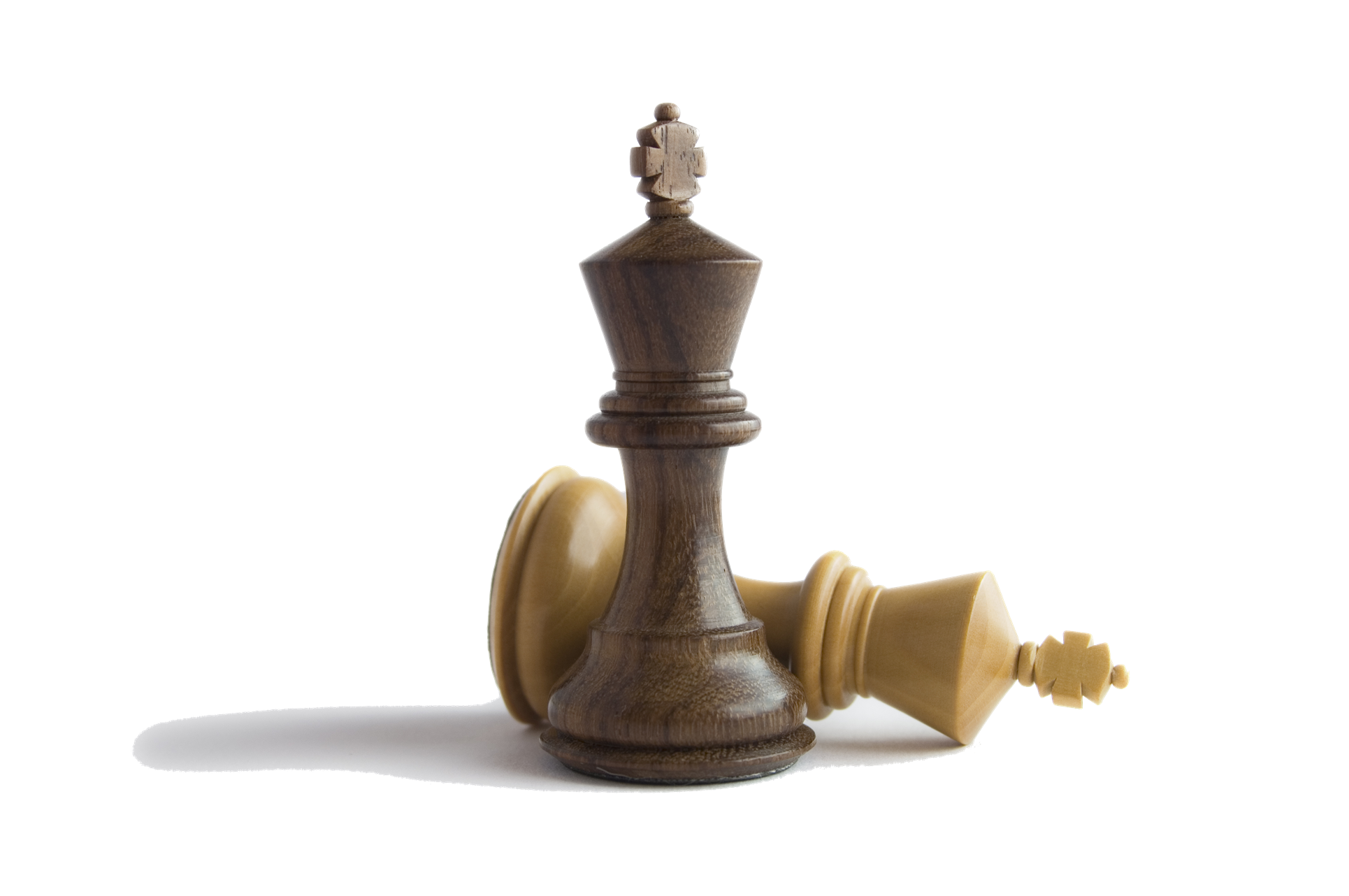 Chess PNG - 3349