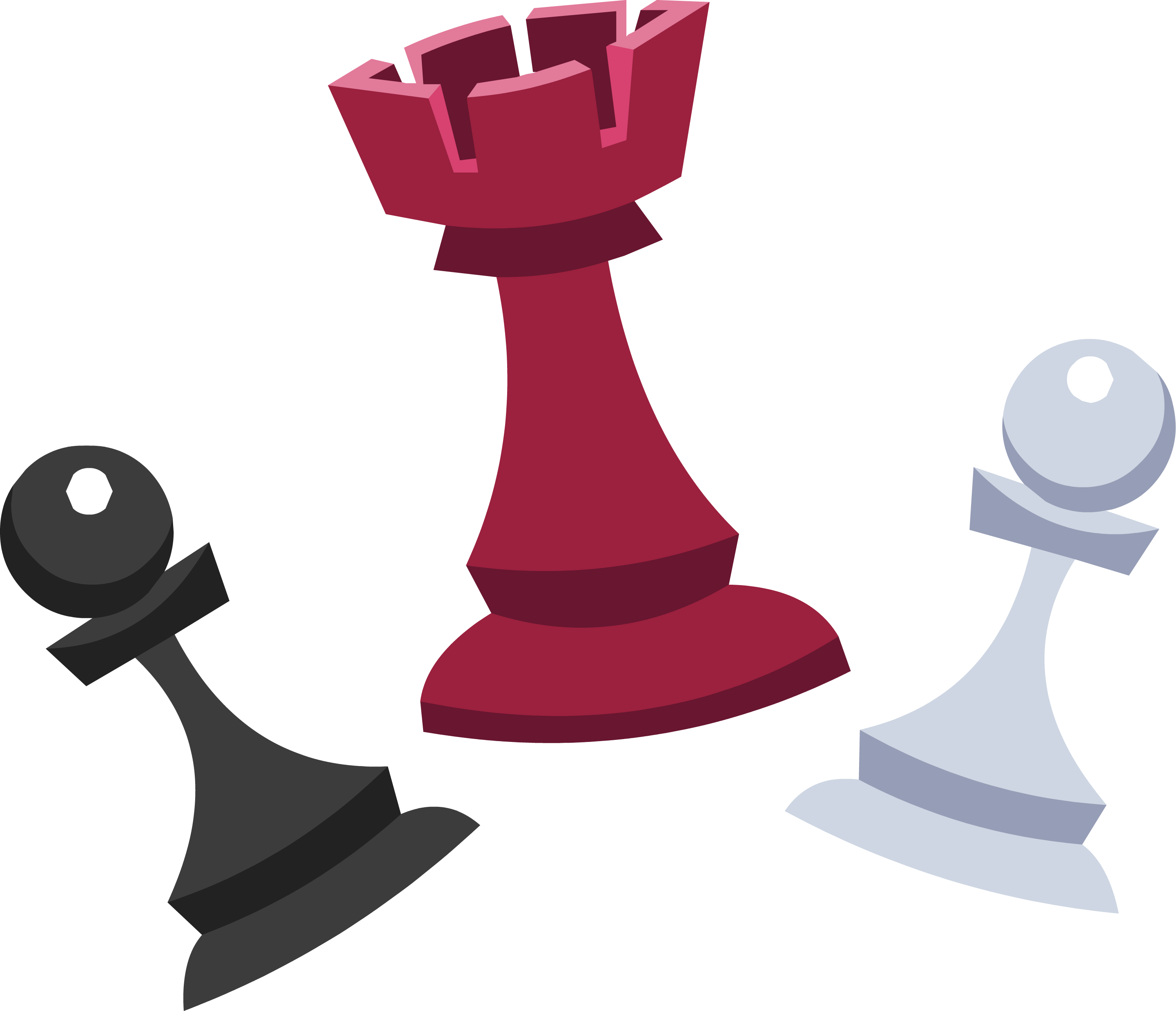 PonyMaker Chess.png - Chess PNG