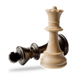 Chess PNG - 3354