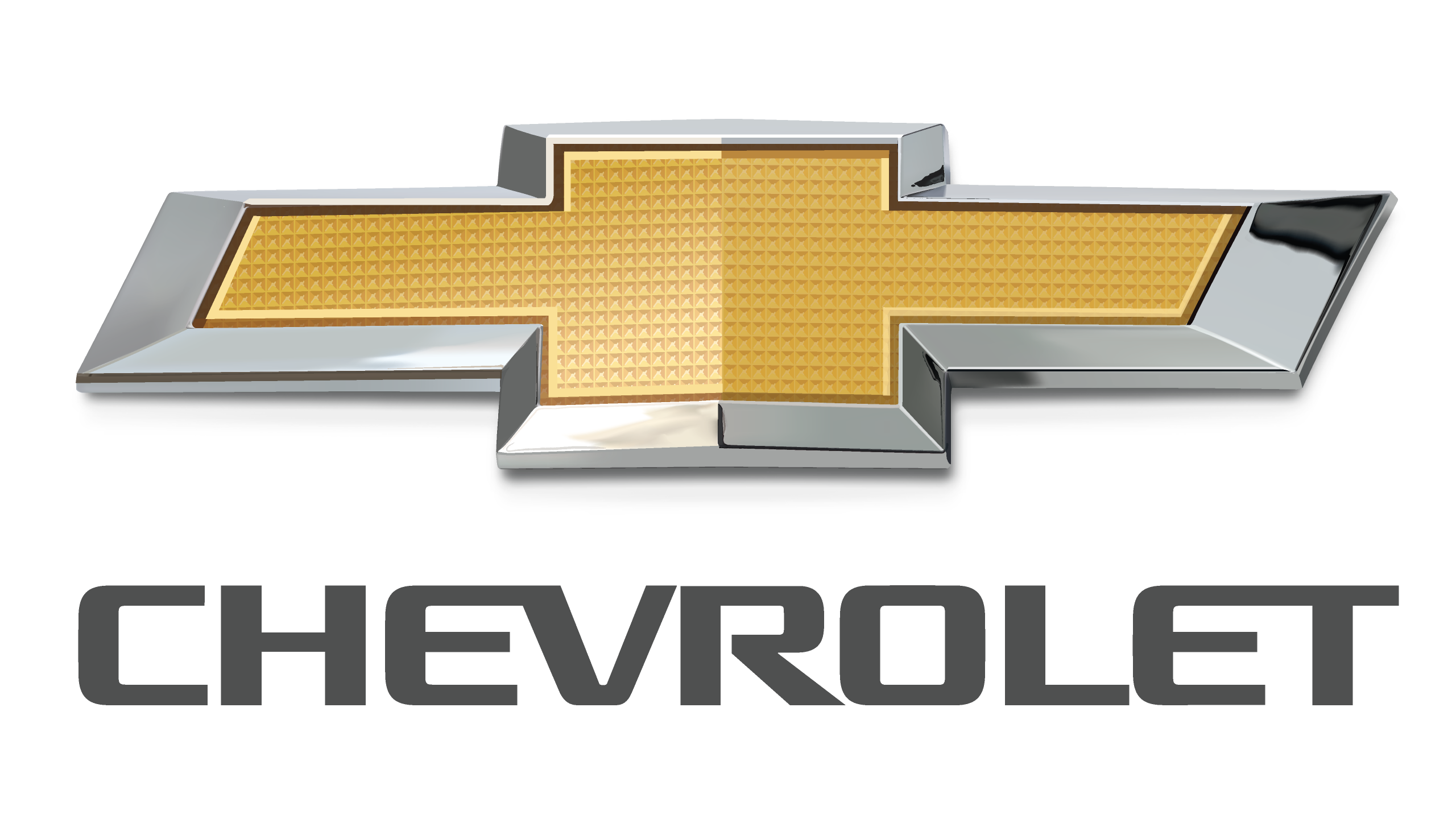 Chevrolet HD PNG