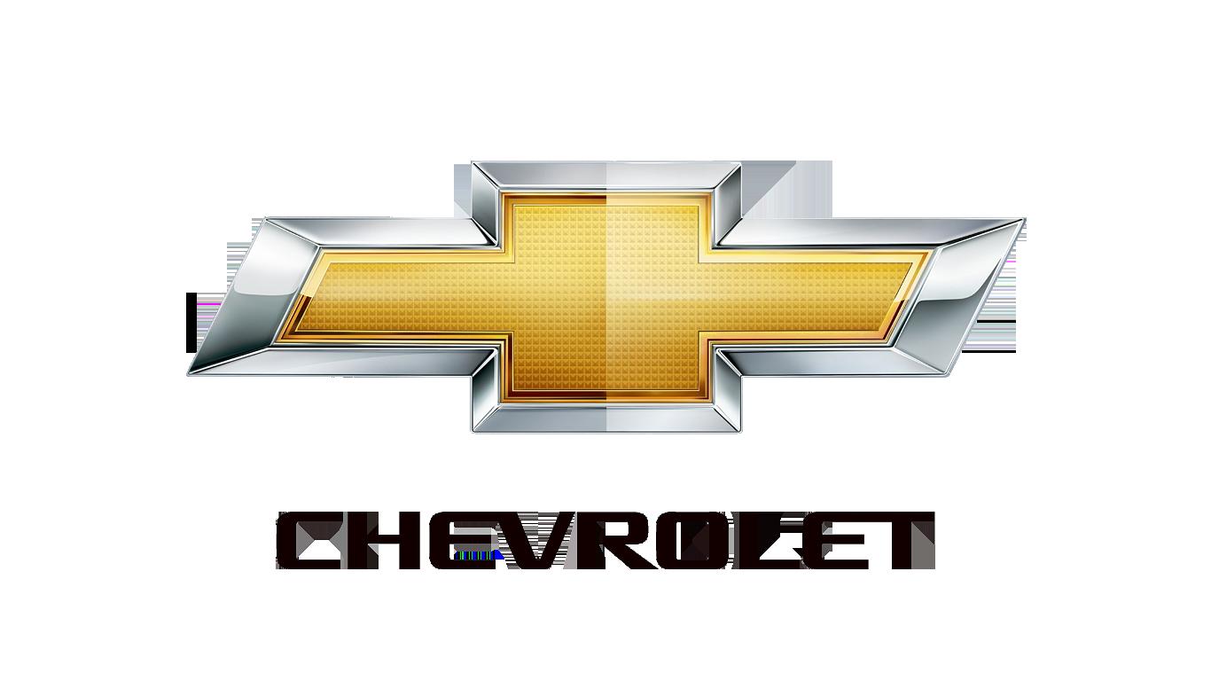 Chevrolet Logo (2011) 1366x768 HD Png - Chevrolet HD PNG