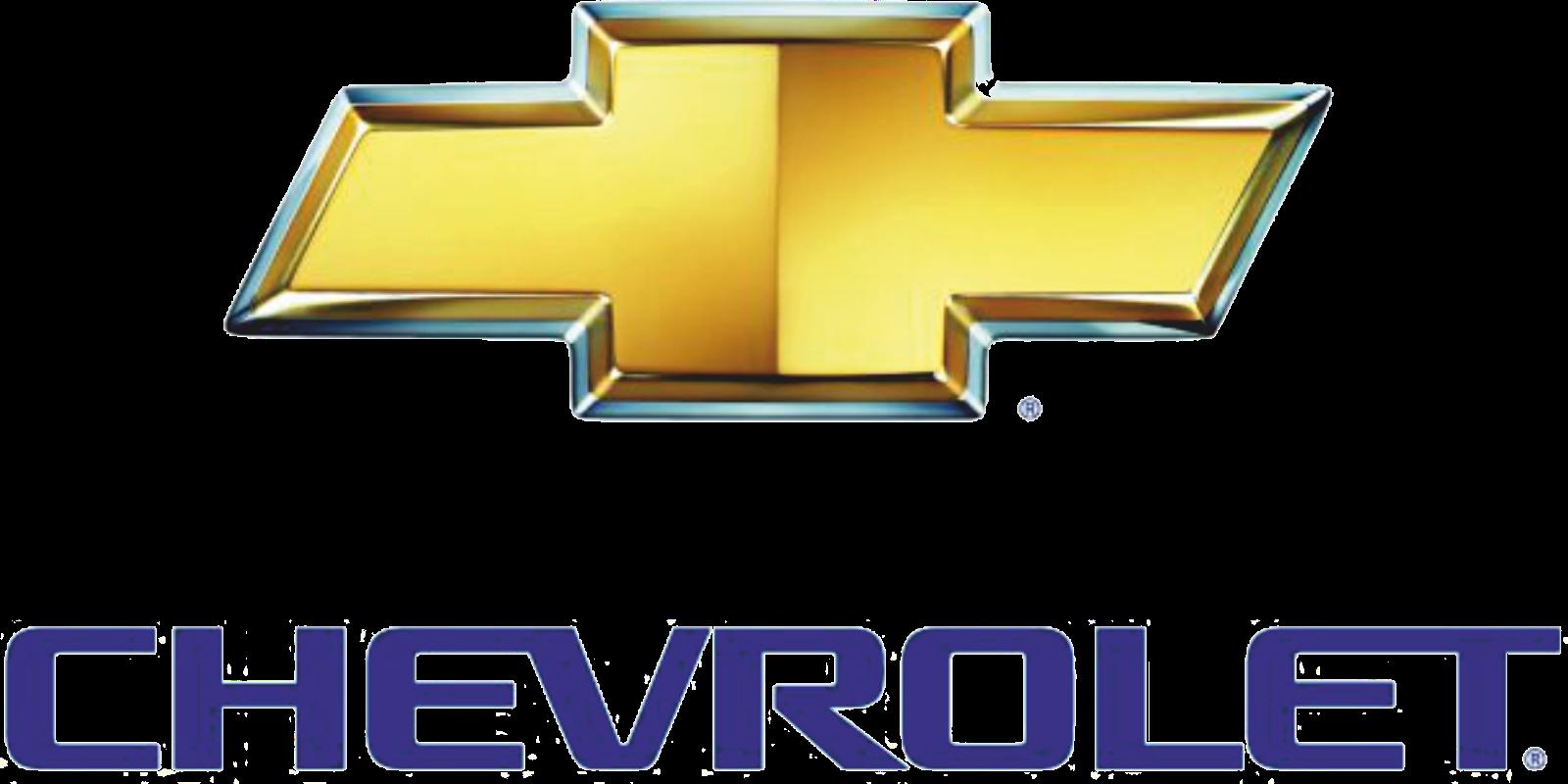 Chevrolet Logo Vector 2015 Wallpaper HD - Chevrolet HD PNG