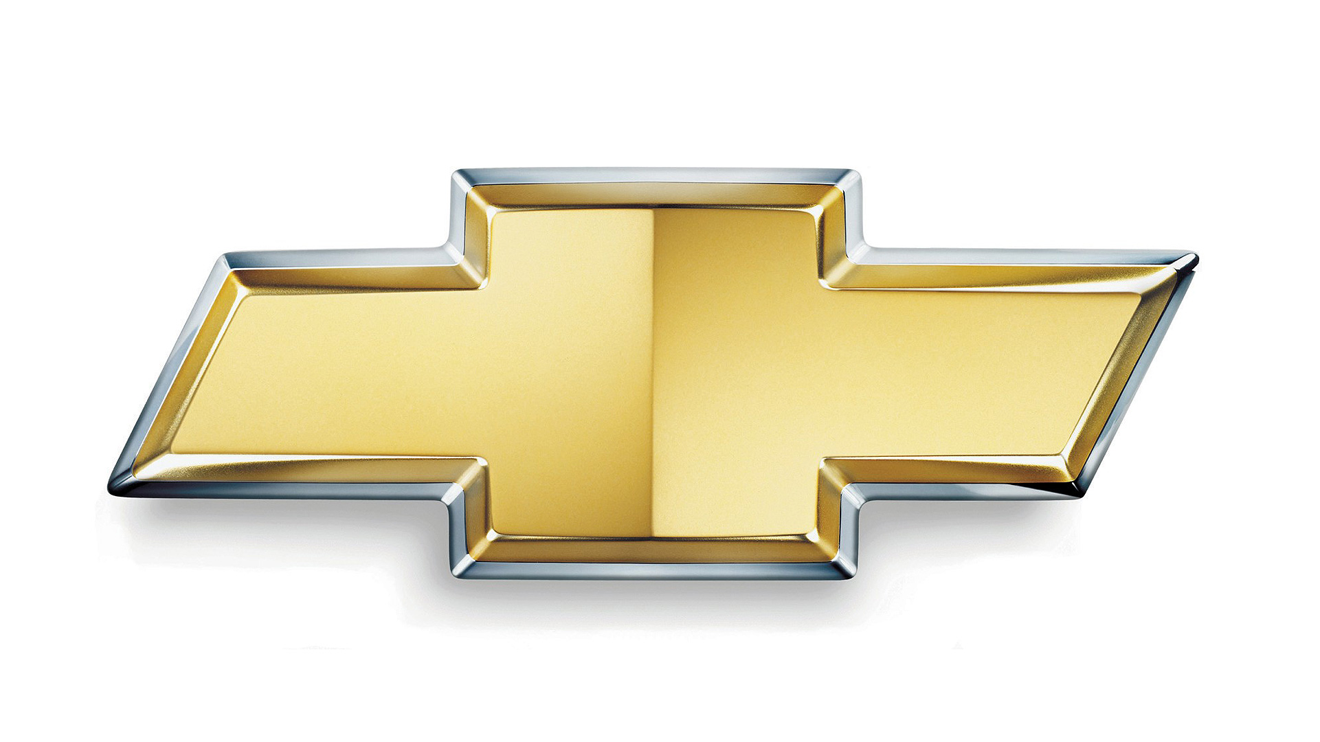 Chevrolet Logo, Hd Png, Meaning, Information - Chevrolet Logo PNG