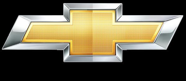 Chevrolet Logo Png - Chevrolet Logo PNG