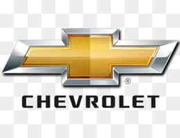 Chevrolet Logo Png - Chevrolet-logo-vector 60s-chevrolet-logo Pluspng.com  - Chevrolet Logo PNG