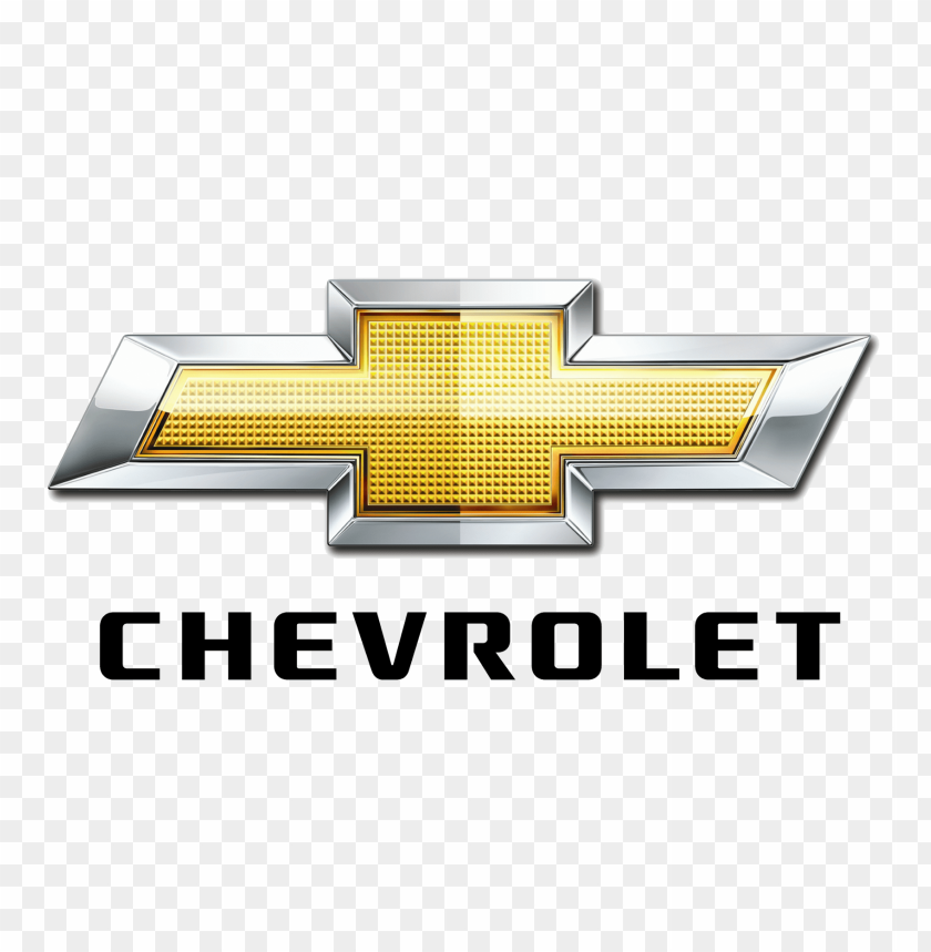 Chevrolet Logo Png - Free Png Images | Toppng - Chevrolet Logo PNG