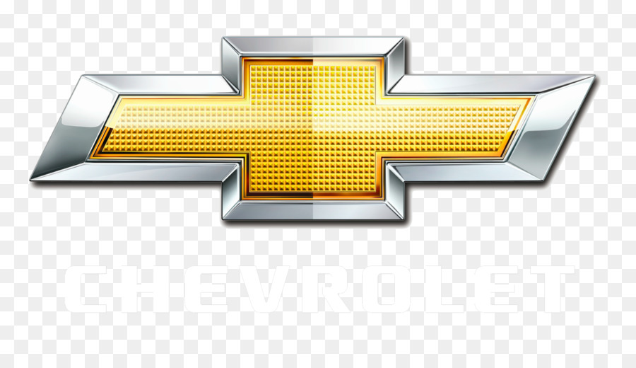 Chevrolet Logo Png Download - 2015*1121 - Free Transparent Pluspng.com  - Chevrolet Logo PNG