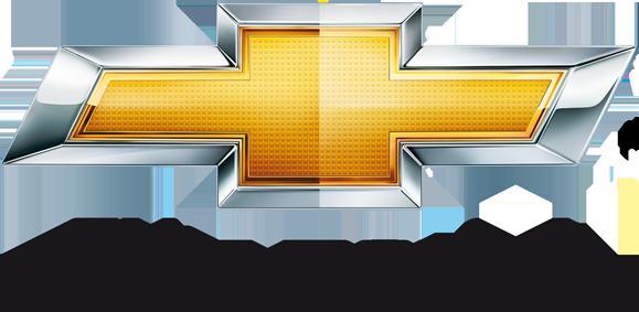 Chevrolet Logo Png Transparent Image | Png Mart - Chevrolet Logo PNG