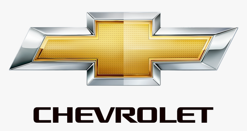 Chevrolet Logo Png, Transparent Png , Transparent Png Image - Pngitem - Chevrolet Logo PNG